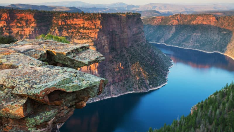 Best 16 Utah Vacation Spots