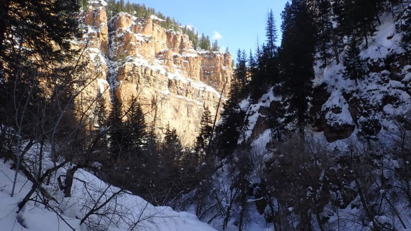 16 Mountainous Day Trips From Denver, Colorado