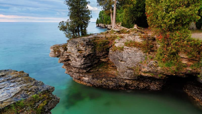 16 Day Trips From Madison, Wisconsin