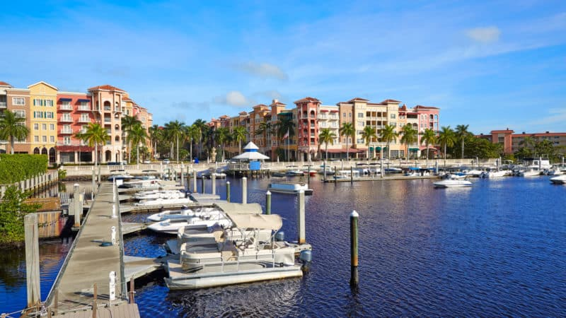 13 Day Trips From Tampa