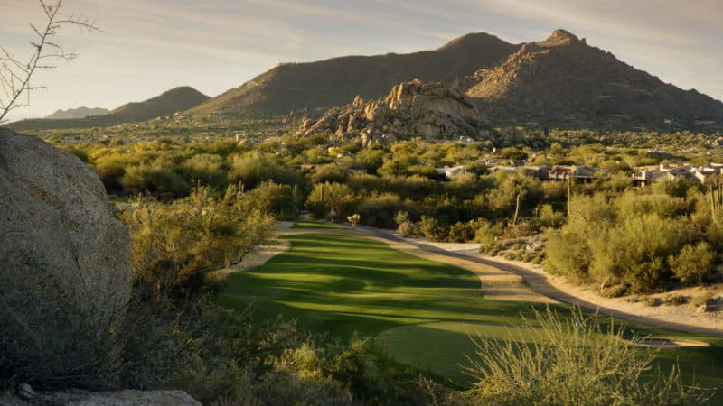 16 Day Trips From Tucson