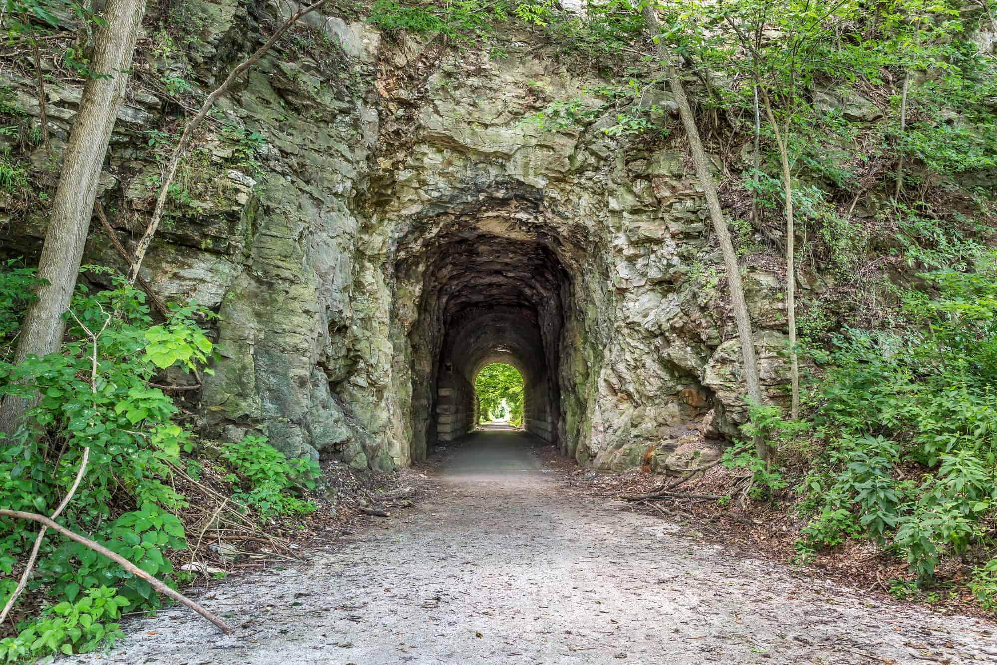 katy trail