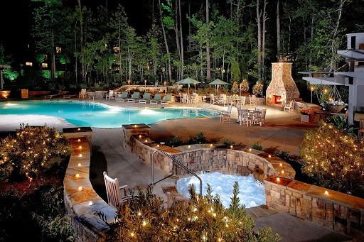 Callaway Resort