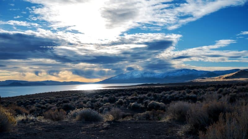 11 Day Trips From Reno – Desert Stops For Everyone To Enjoy