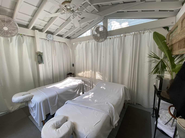 Massage Key West